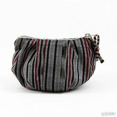 Bags & Totes - Lola Coin Purse   SERRV