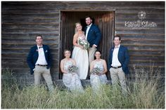 A country wedding in Roma QLD. Groomsmen, Country, Wedding Dresses, Pictures, Bride Dresses, Photos, Bridal Gowns, Rural Area