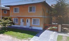 Excelente duplex de 3 amb en Aristóbulo del Valle 860, Muñiz: 2 dormitorios, patio, cochera p/2 autos, y 2 baños. $7200. Aumento del 15% c/8 meses. DE: Milagros Villegas de 'Villegas Propiedades'. Face: villegaspropiedades.