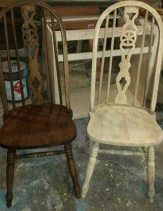 Nice Pro #657802 | Joeu0027s Custom Furniture | Houston, TX 77061
