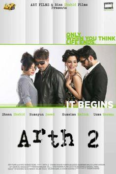 Arth2-Pakistani-Film-Posters (10)