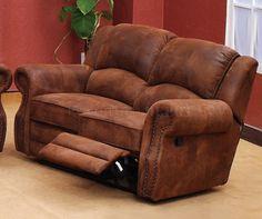 chenille fabric sofa - Google Search