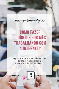 Academia, Marketing Digital, Cards Against Humanity, Social Networks, Personal Development, Entrepreneurship, Girls Girls Girls, Tips