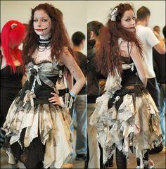 Google Image Result for http://th07.deviantart.net/fs70/PRE/i/2010/103/b/f/Zombie_Lolita_Girl_by_proxybutterfly.jpg