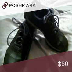 Polo sport Athletic wear Shoes Athletic Shoes