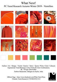 Women S Fashion Mail Order Catalogs Refferal: 6449116650 Fashion Prints, Fashion Art, Fashion Design, Style Fashion, Fashion Colours, Colorful Fashion, Color Trends 2018, Fashion Forecasting, Fashion And Beauty Tips