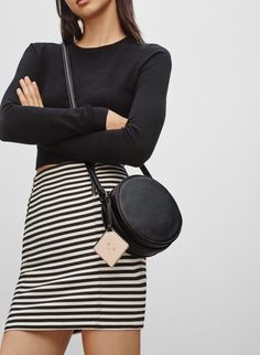 Discover what's new in women's clothing at Aritzia. Shop impeccable tailoring, beautiful fabrics, and exclusive brands, with shipping all around the world. Minimal Fashion, White Fashion, Love Fashion, Spring Fashion, Womens Fashion, Perfect Wardrobe, Minimal Classic, Mode Inspiration, Style Guides