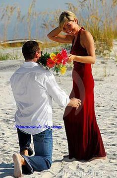 Best love  spell caster  proffhasani# No.1 love spell caster +27761051640