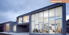 BmasC arquitectos// Huete House