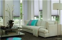 1000 Images About Cortinas Living On Pinterest Living