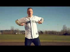[Official Video] My Oh My (Macklemore and Ryan Lewis)