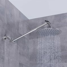 Back To Search Resultshome Improvement Purposeful Multi-function Shower Panel With Led High Quality Shower Set Family All Likes Bathroom Shower Faucet European Free Shipping Shower Equipment