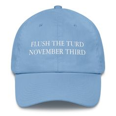 I Wrote The Damn Bill Bernie 2020 Hat Embroidered Cotton Cap Lebron James Hat, Grey Hair Don't Care, Gray Hair, America Funny, Bernie Sanders For President, Funny Hats, Happy Fun, Carolina Blue, Give It To Me