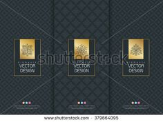 Image result for luxury shampoo packaging