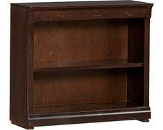 Havertys - Ridgeway Bookcase