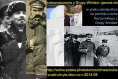żydomasoneria z Grupy Windsor ujawnia się na pomniku Lecha Kaczyńskiego znakiem ukrytej dłoni  https://twitter.com/sowa/status/924427114295844865  Jacek Sasin @SasinJacek  Wyróżniony pomnik śp. Prezydenta RP Lecha Kaczyńskiego.  http://www.fakt.pl/wydarzenia/polityka/tak-beda-wygladac-pomniki-smolenskie/4q945t6