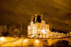 Boottocht over de Seine   Verken in 32 uur Parijs en zie alle hotspots! Love That zette het voor je op een rijtje