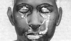 portrait photography art - Google zoeken