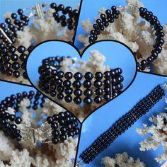 @BlackCoral4you black coral,black pearls and sterling silver http://blackcoral4you.wordpress.com/ coral negro,perlas negras y plata 925 e-mail: blackcoral4you@galicia.com