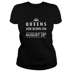 Born August 25 Queen Shirts TShirt Hoodie Shirt VNeck Shirt Sweat Shirt for womens and Men #name #beginA #holiday #gift #ideas #Popular #Everything #Videos #Shop #Animals #pets #Architecture #Art #Cars #motorcycles #Celebrities #DIY #crafts #Design #Education #Entertainment #Food #drink #Gardening #Geek #Hair #beauty #Health #fitness #History #Holidays #events #Home decor #Humor #Illustrations #posters #Kids #parenting #Men #Outdoors #Photography #Products #Quotes #Science #nature #Sports…
