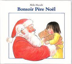 Bonsoir_pere_noel