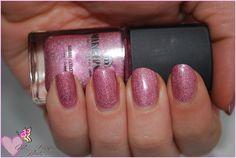 Make-up Studio Nagellak H1 (Holo)    Make-up Studio Nail Colour H1 (Holo)