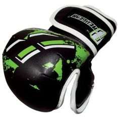 Making sure the kids are protected too - Kids MMA range from FightDentist and Revgear Mma Gloves, Boxing Gloves, Mma Training Gloves, Kids Bjj, Sparring Gloves, Mma Gear, Fight Shorts, Martial Arts Training, Kids Hands