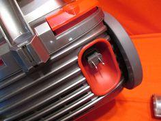 Best Canister Vacuum For Hardwood Floors best canister vacuum for hardwood floors and pet hair vacuum Best Canister Vacuum For Pet Hair And Hardwood Floors Vacuum