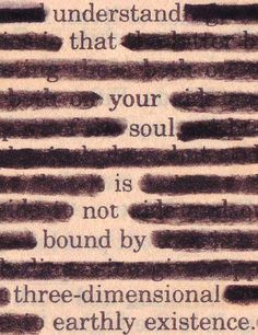 Poetry Art, Poetry Quotes, Me Quotes, Humour Quotes, Rumi Poetry, Dark Poetry, Lines Quotes, Daily Quotes, Blackout Poetry