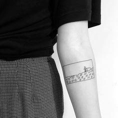 Follow @instainkedgram for amazing tattoos!  Tattoo by @chinatown_stropky  #tattoo #ink #tattoos #inked #art #tattooartist #tattooed #girlswithtattoos #tattooart #tattoolife #tattooflash #bodyart #instatattoo #tattoodesign #inkedup #drawing #tattoogirl #tattooedgirls #inkedgirl #inkedgirls #draw #tattooing #design #instainkedgram