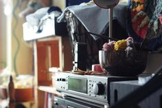 Got clutter? Follow these steps to reclaim your home this weekend. Photo: distelfliege When yourhome is a cluttered wreck, it can be hard tosummonthe mo