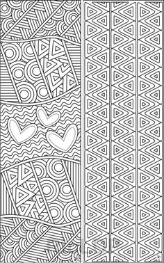 Coloring pages, adult coloring pages, coloring stuff, coloring books, boo. Free Adult Coloring Pages, Pattern Coloring Pages, Flower Coloring Pages, Animal Coloring Pages, Coloring Book Pages, Coloring Sheets, Coloring Stuff, Abstract Coloring Pages, Mandala Coloring