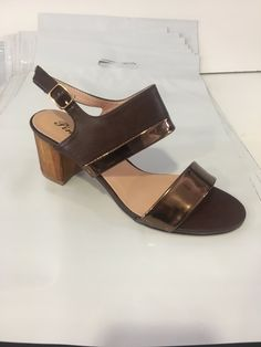 Fashion Shoes, Fashion Accessories, Luxury Fashion, Womens Fashion, Wedge Boots, Pumps, Heels, Ankle Strap, Women Wear