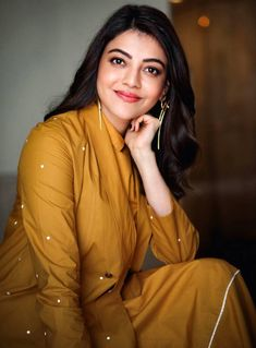Indian Actress Kajal Aggarwal At Comali Movie Promotions - Tollywood Stars Tamil Actress MODICARE SOUL FLAVOURS KACHI GHANI COLD PRESSED MUSTARD OIL PHOTO GALLERY  | 1.BP.BLOGSPOT.COM  #EDUCRATSWEB 2020-05-29 1.bp.blogspot.com https://1.bp.blogspot.com/-enqa95lu0Jw/XtHFFGUwXFI/AAAAAAAAQd8/9NFsbvX2-PIdwdNadkoUjIiD9aQ7E7G5ACLcBGAsYHQ/s1600/MODICARE%2BSOUL%2BFLAVOURS%2BKACHI%2BGHANI%2BCOLD%2BPRESSED%2BMUSTARD%2BOIL%2B-%2BMRP%2B195%2B%25282%2529.jpg
