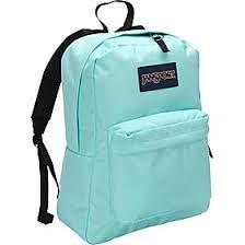 Image result for jansport bags
