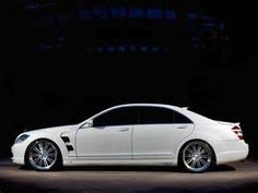 Mercedes-Benz S550 - Yahoo Image Search Results