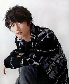 I Do Love You, Haruma Miura, Anime Poses Reference, Japanese Men, Cute Girls, Dog Cat, Kawaii, Singer, Actors