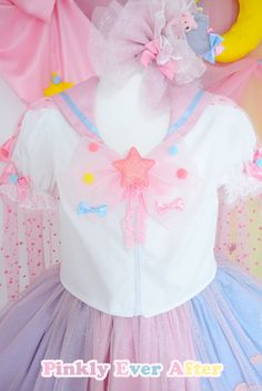 Pinkly Ever After, Coming soon at Pinkly Ever After~ ...