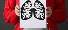 New therapy for patients with non-small cell lung cancer Drug is used in combination with chemotherapy