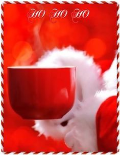 Red Christmas, Holiday, Red Wine, Red And White, Alcoholic Drinks, Glass, Winter, Colors, Winter Time