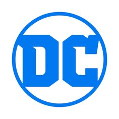 New DC Comics logo Dc Universe Rebirth, Dc Rebirth, Dc Characters, Marvel Dc e60f5cd430