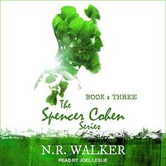 Spencer Cohen, Book Three (Audio Review)