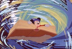 20-Something Life Advice From Disney Characters   Oh My Disney   Awww