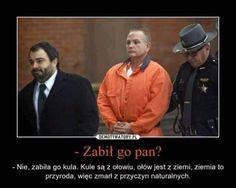 - Zabił go pan? Funny Relatable Memes, Wtf Funny, Hilarious, Best Memes, Dankest Memes, Jokes, Funny Photos, Funny Images, Polish Memes