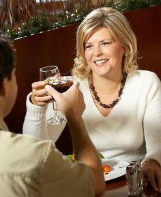 Dating after divorce | iVenusiVenus