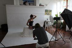 Dal #photoshooting delle #collezioni #BASIC & #MODA #DonnaBC e #MissBC 2015, alcuni scatti rubati dal #backstage. #moda #calze #collant  #basic #ss2015 #calzeBC #calzeDONNA #madeinitaly #setfotografico #MissBC #DonnaBC