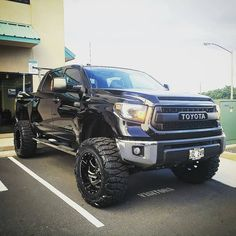 See this Instagram photo by @tundraoffroad • 1,880 likes
