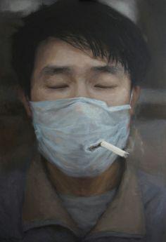 safe smoke - luca.indraccolo.com