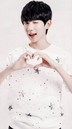 Park Chanyeol Exo, Chinese Boy, Best Friends Forever, My Sunshine, Got7, My Idol, Disney Characters, Fictional Characters, Snow White
