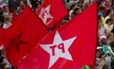 Folha Política: Justiça determina indenização a trabalhador que foi obrigado a fazer campanha para o PT